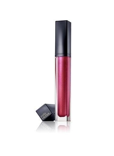 Estée Lauder Pure Color Shimmer Gloss 240 Passionate Fuchsia 5,8 Ml Kırmızı
